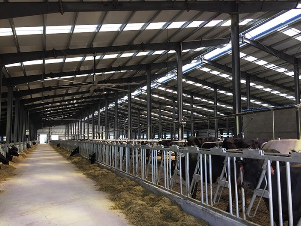 其它畜牧場